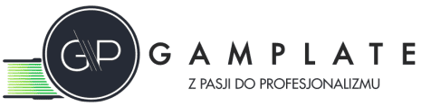 Gamplate.pl
